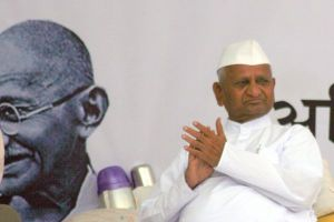 Anna_Hazare_on_Fast_unto_Death