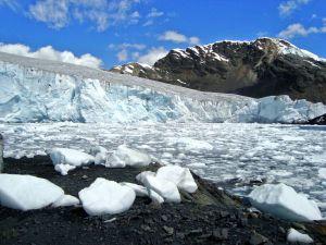 Pastoruri_Glacier