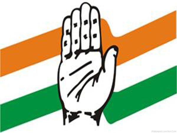 1920x1440-congress-party-logo-flag-wallpaper