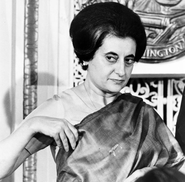 Indira_Gandhi_1966