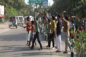 bjps-factfinding-team-to-visit-riothit-muzaffarnagar-today_090913082143