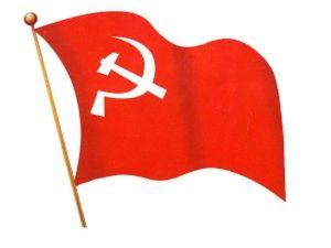 cpim-flag