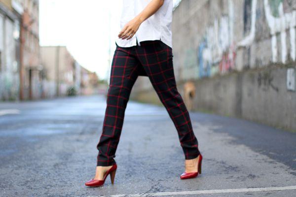 IMG_4854-Clochet-zara-checked-trousers