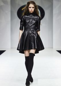 Leather-clothing-trend-autumn-winter-2013-2014