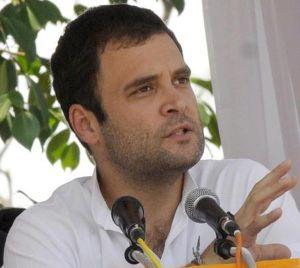 Rahul_Gandhi_in_Ernakulam,_Kerala