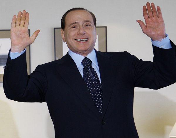 Silvio_Berlusconi_09072008