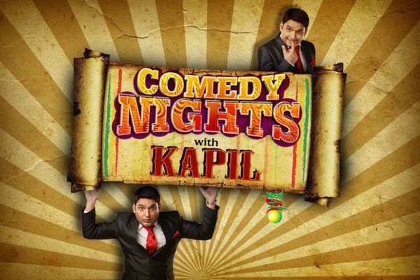 comedy-nights-with-kapil-16-february