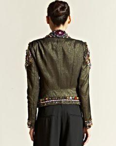 james-long-multicolour-james-long-womens-embellished-biker-jacket-product-6-2944200-458606830_large_flex