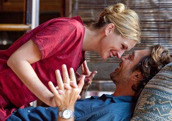 Liz-Felipe-Eat-Pray-Love