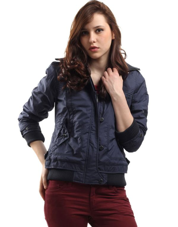 Roadster-Women-Navy-Blue-Bomber-Jacket_8bd83cd8f6b826e71f78393b1649bcce_images_1080_1440_mini