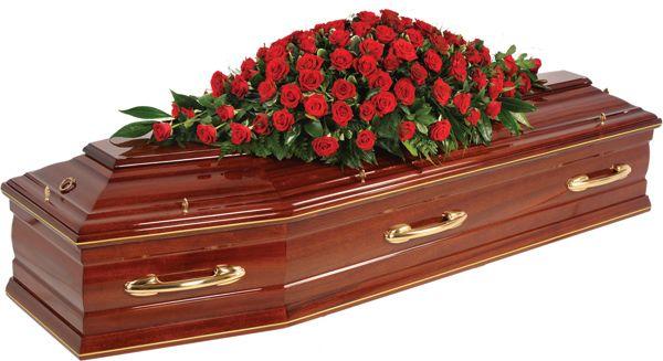 coffin-merrion-zoom