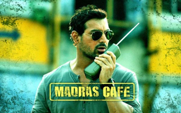 madras-cafe_082913085025