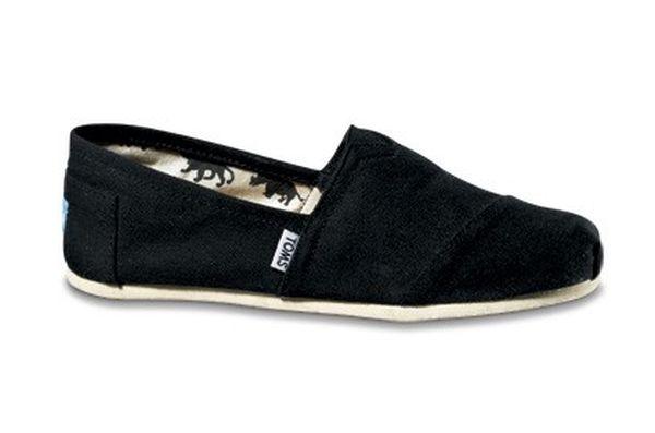 10260-black