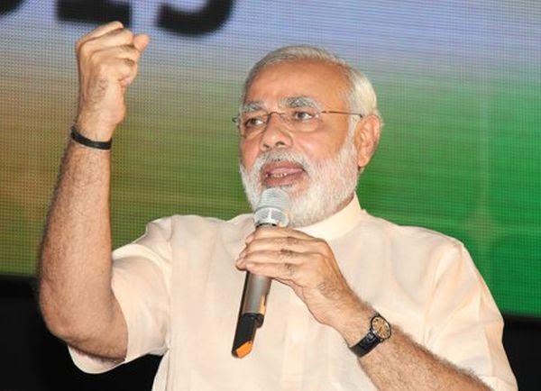 Narendra_Modi_addressing_All_India_Conference_on_Livestock_and_Dairy_Development