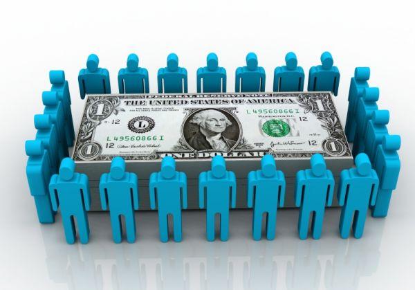 Crowdfunding-6