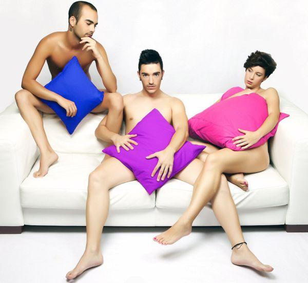 bisexual_3