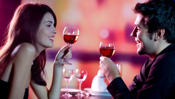 Tips On Dating A French Guy