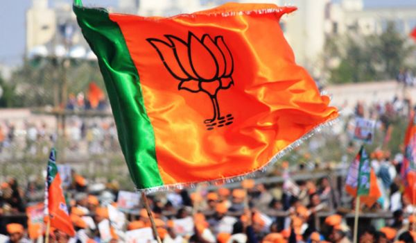 BJP to transform Independence Day into publicity vehicle with directives to states_1
