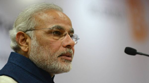 Modi's country first- everything later stand