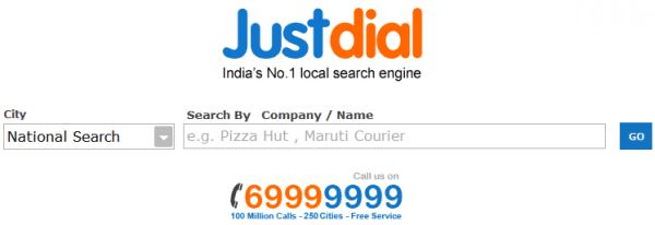 Search Plus Service_1