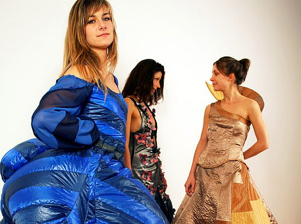 fairy tale based dresses