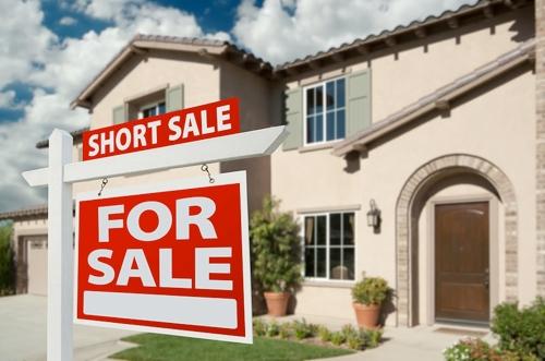 casa-venta-