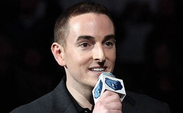 Robert Pera introduced the world to Ubiquiti Networks