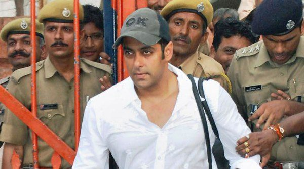 Salman Khan hit-and-run case (2)