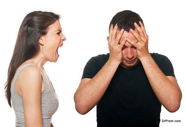 domestic violence  (1)