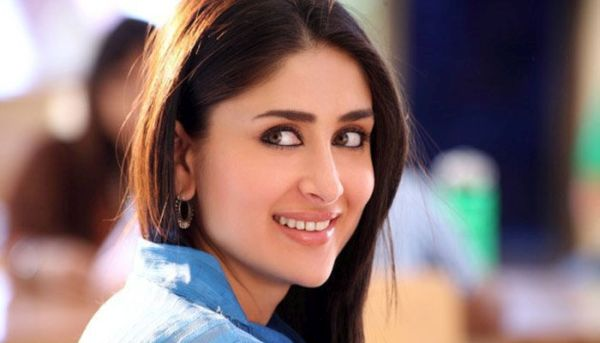 Kareena Kapur Khan