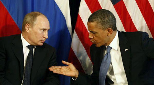 Russia battles over Ukraine