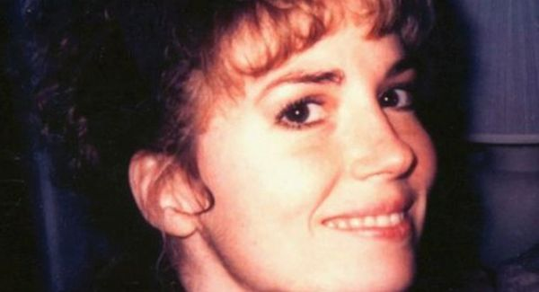 Lisa McPherson and Scientology