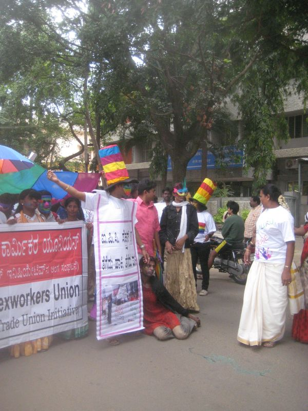 Bangalore_Gay_Pride_Parade_(18)