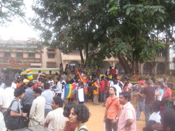 Bangalore_Gay_Pride_Parade_(3)