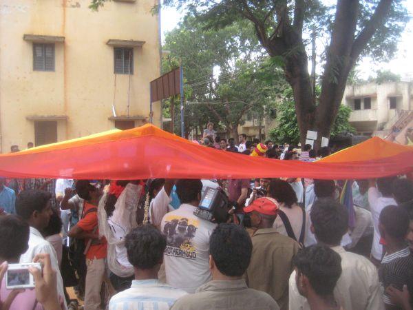 Bangalore_Gay_Pride_Parade_(7)