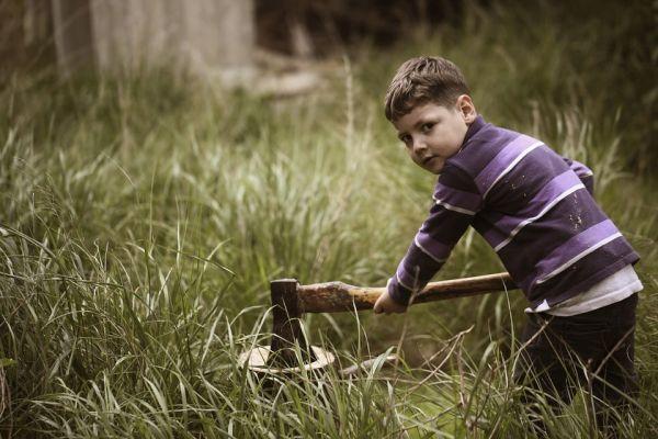 child-1255638_960_720