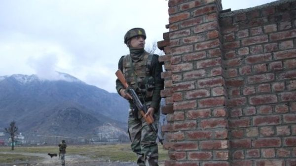 facts about the Indian Army (2)