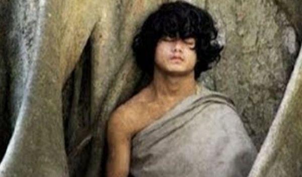 ram-bahadur-bomjon