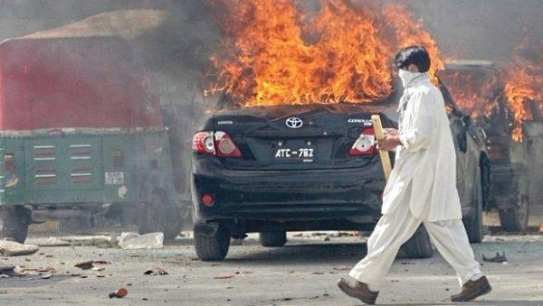 atrocities-in-balochistan