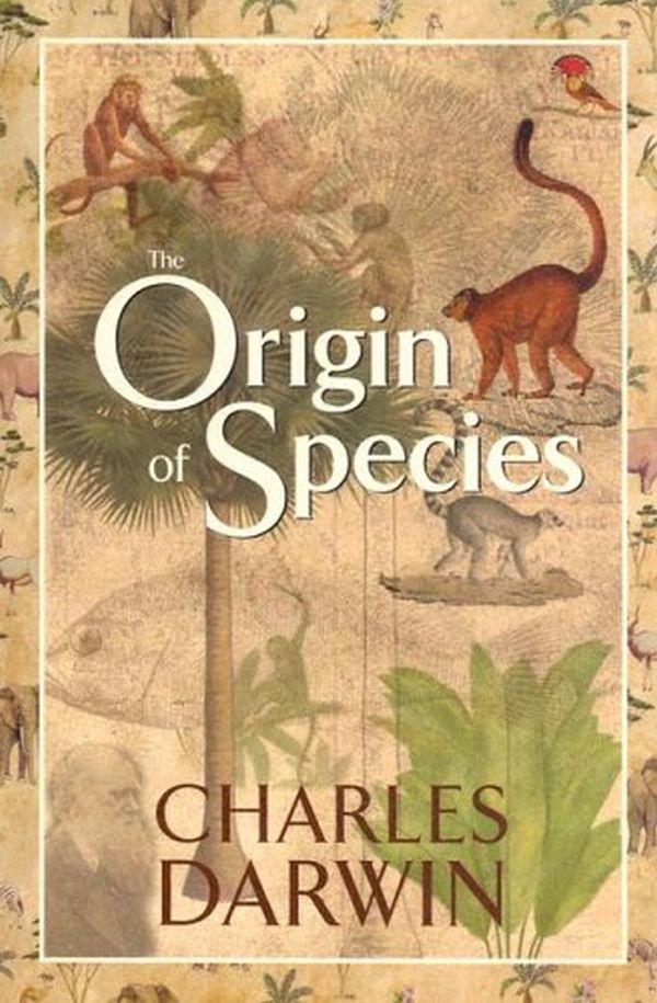 the-origin-of-species-by-charles-darwin