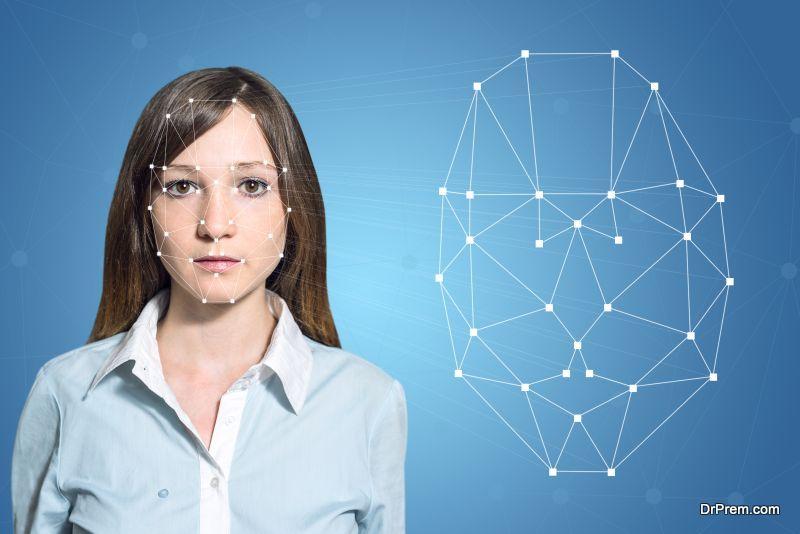 AI software