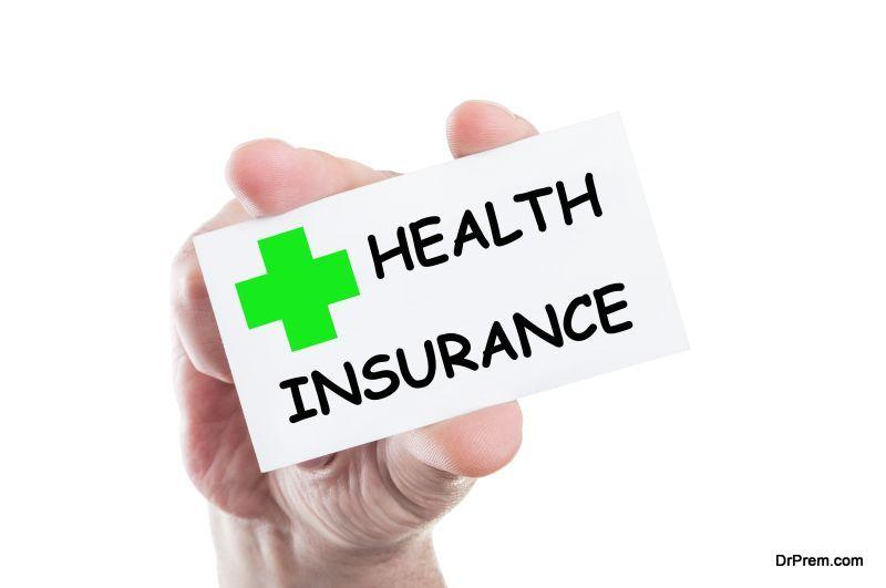 healthcare-insurance