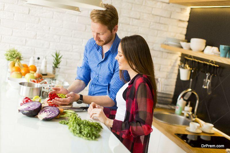 culinary-skills