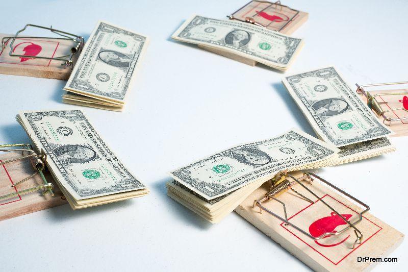 financial-crunch
