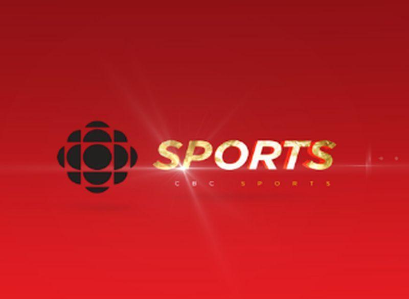 CBC-Sports