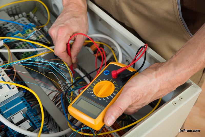 Emergency-Electrician