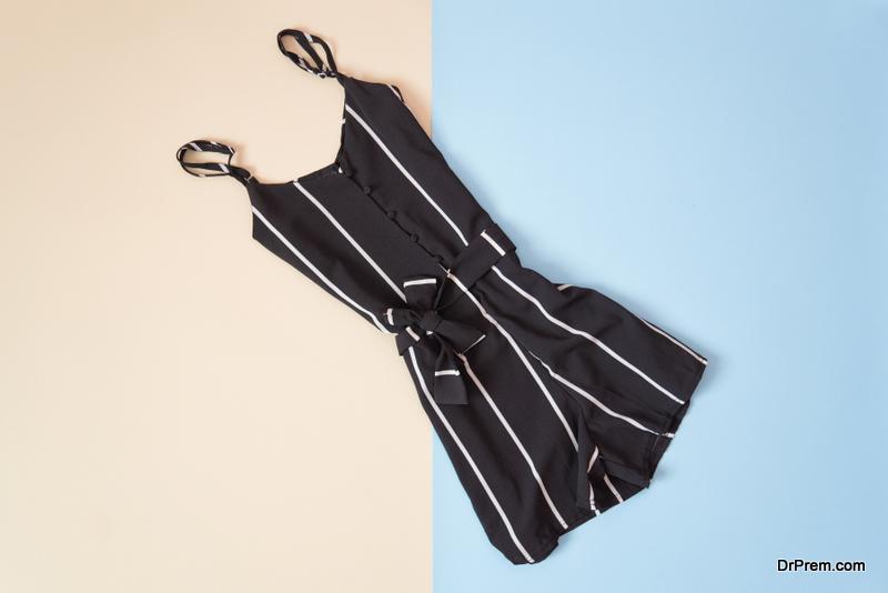 Plus-Size-Women's-Jumpsuit