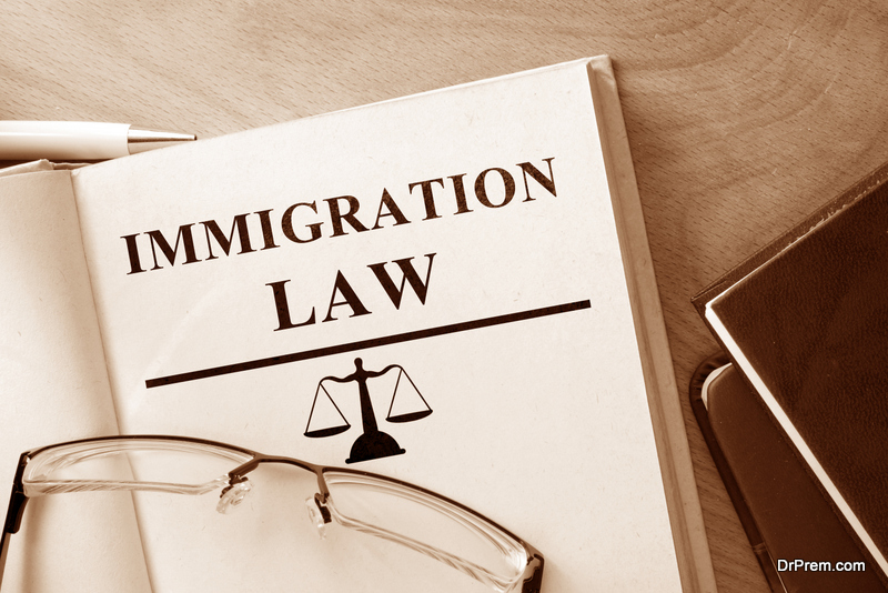 Immigration-Authority