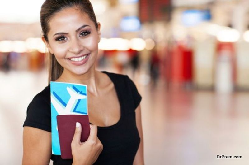 woman-with-visa