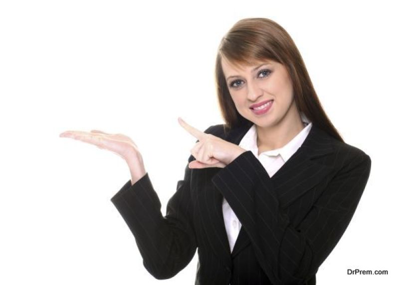 Hiring-Promotional-Models